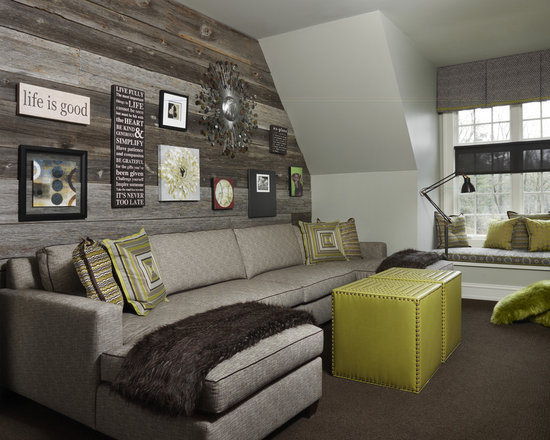 Brookdale Kids Loft