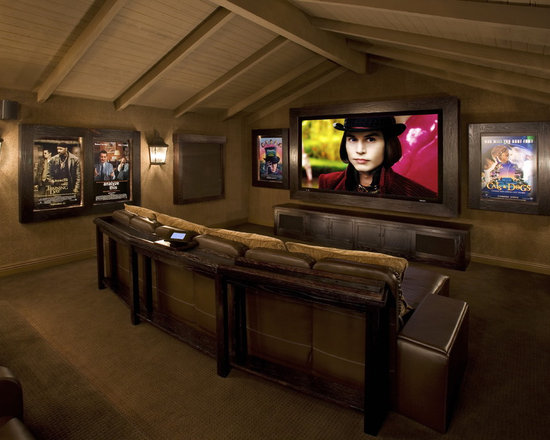 Bliss Home Theaters Automation Inc Www Blisshta Com