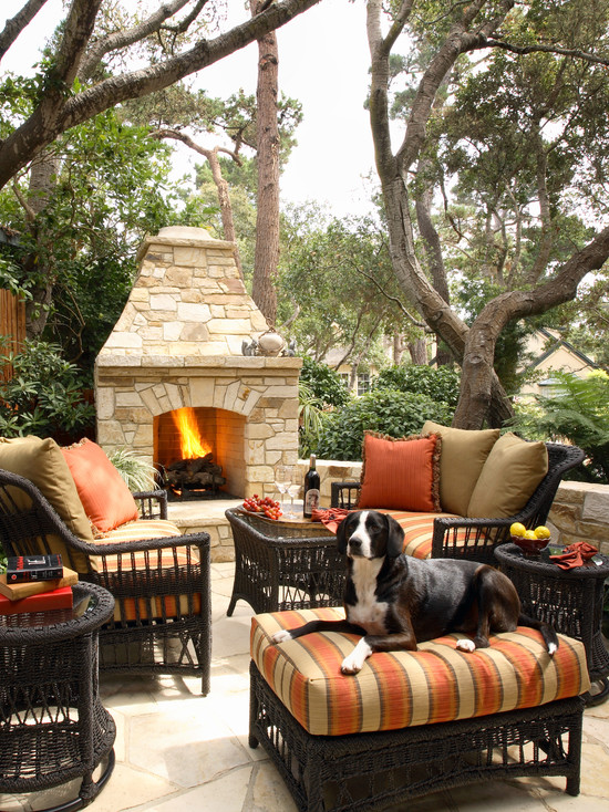 Carmel Cottage Retreat